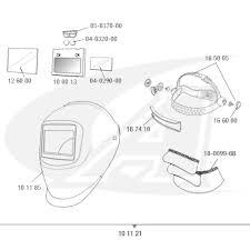 3m speedglas series 10 welding helmet arc zone welding helmet light diagram router diagram 3m™