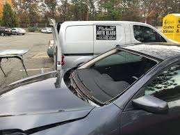 middle county nj windshield replacement new jersey 1 nj auto glass mobile windshield replacement ped repair