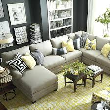 family room couches perfect family room couches in modern sofa inspiration with family room couches