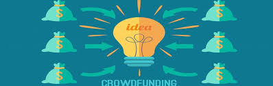 sample expository essay on crowdfunding financing for the masses  sample expository essay on crowdfunding financing for the masses