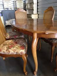 french provincial dining set lovely kitchen ideas with french provincial dining room chairs inpretty distressed french