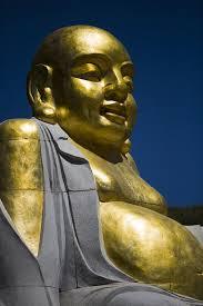 buddha eden garden arral credit