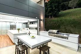 modern kitchen ideas 2012. Perfect Modern Kitchen Modern Design Ideas Rustic Outdoor  Sink Natural Gas Grill   To Modern Kitchen Ideas 2012 A