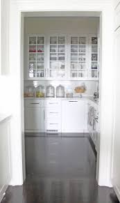 Kitchen No Wall Cabinets 25 Best Ideas About No Pantry On Pinterest No Pantry Solutions
