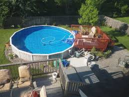 pool designs and landscaping. Incredible Swimming Pool Landscaping Designs Melbourne For In Cool Inspirations Above Ground Landscape 2017 Garden Ideas Around Design Green Backyard With And