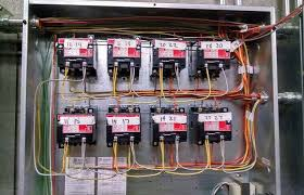 commercial electrician fairfield county manufacturing fuse box as your commercial electrician in fairfield county call us for your commercial lighting and power electrical needs we do new work remodels