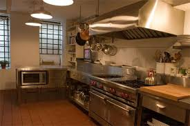Manificent Manificent Commercial Kitchen Rental Commercial Kitchen Rentals  In New York Cook It Here Design Inspirations