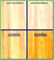Varathane Stain And Polyurethane Artesa Com Co