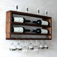 swedish wine rack best shelves images on rustic wood pantry