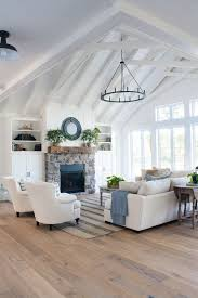 white living room furniture small. Full Size Of Living Room:white Furniture Room Decorating Ideas Fabulous White Small A