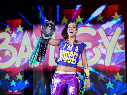 Image result for wwe bayley