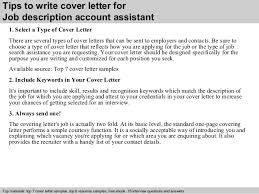 Bryant University   Cover letter SlideShare how to tailor your resume to a specific job