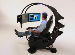 crazy office chairs. Chair Design Ideas Modern Awesome Office Chairs For With Regard To Plans 4 Crazy Y