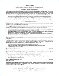 Lovely Functional Resume Awesome Hybrid Resume From Professional