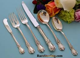 Towle Stainless Flatware Patterns Discontinued