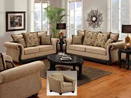 Nice Chairs For Living Room Nice Living Room Furniture Living Room Design Ideas