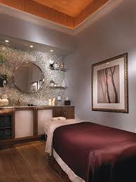 Articles With Spa Massage Room Decor Tag Spa Room Decor ImagesSpa Themed Room Decor