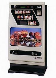 Wurlitzer Vending Machine Fascinating Cigarette Vending Machines Wurlitzer Cigarette Vending Slim Line
