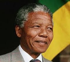 Nelson Mandela by <b>Special AKA For</b> No.1 - Home | Facebook