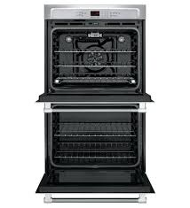 oven microwave combo 30 inch all posts tagged wall oven microwave combo inch 30 inch gas wall oven microwave combo microwave oven combo 30 reviews