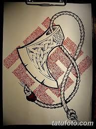 эскизы цветных тату для девушек 08032019 008 Tattoo Sketches