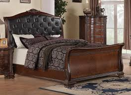 Rana Furniture Bedroom Sets Exciting Rana Furniture Search Thousand Home Improvement Images