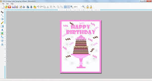 make a birthday card free online make your own birthday card online gangcraft net
