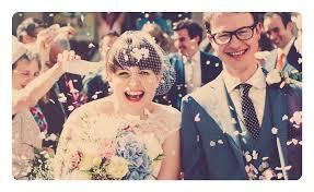 wedding hair bridal hair haywards heath sus2