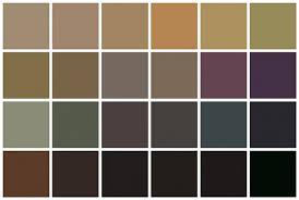 Breathtaking Dark Neutral Colors Photos - Best idea home design .