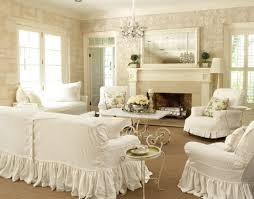 High Quality Exciting Romantic Living Room Decorating Ideas 87 For Your Home Interior  Decoration With Romantic Living Room Decorating Ideas Great Ideas