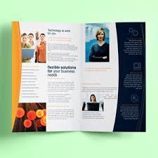 Leaflet Printing Bruneone Com