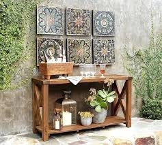 patio wall decor ideas patio wall decor outdoor wall art on patio wall art extraordinary barn patio wall decor ideas beauteous garden  on garden wall art ideas uk with patio wall decor ideas beauteous garden wall decoration ideas at