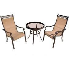 Алюминиевые <b>наборы</b> мебель для террасы и сада - огромный ...