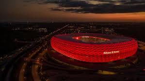 Uefa ranking 1 domestic matches standings squad matches german bundesliga german dfb cup 13 august 2021. Fc Bayern Munchen Und Miele Starten Kulinarische Partnerschaft