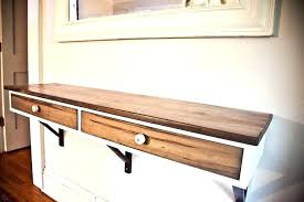 wall desk ikea appealing floating desk images small home furniture ideas wall mounted wall mounted desk ikea malaysia