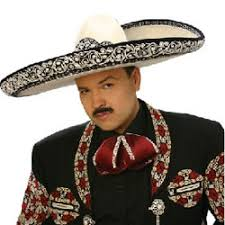 Image result for Pepe Aguilar