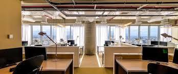 google office tel aviv8. google officetel aviv like architecture u0026 interior design follow us e office tel aviv8