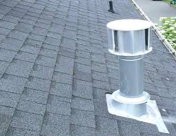 gas fireplace ventilation typical gas vent on a roof gas fireplace exhaust vent cover