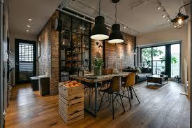 lighting for lofts. Industrial Loft Lighting For Lofts