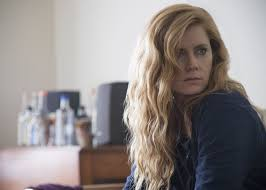 sharp objects season 2 renewal cast release date and everything you need to know