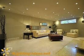 living room recessed lighting ideas. where to place recessed lighting in living room creative ideas y