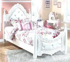 full size bedroom furniture – hildeduck.co