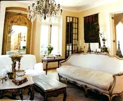 african bedroom designs. African Bedroom Decor Themed Ideas Inspirations Bright Home Color . Designs D