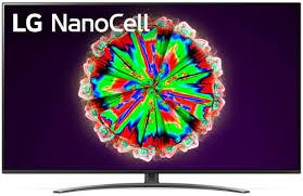 <b>Телевизоры 65</b> дюймов <b>Lg</b>: купить <b>телевизор</b> с диагональю <b>65</b> ...