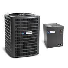 goodman condenser. direct comfort 3.5 ton 14.5 seer air conditioning condenser and coil dc-gsx160421 goodman