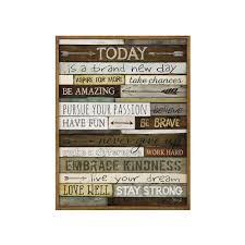 25 in x 19 in a brand new day framed wall art on home decorators wall art with 25 in x 19 in a brand new day framed wall art 18338 the home depot