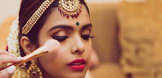 goa weddings goa wedding planners goa bridal artist goa makeup artists goa