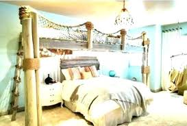 full size of ocean themed rooms for s beach bedroom curtains diy ideas decor sea bedrooms