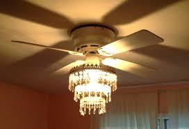 hunter fan light not working ceiling fan hunter remote control ceiling fan light not working hunter