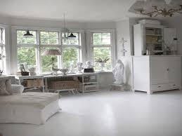 chic living room ideas elegant dream shabby chic living room designs  decoholic.